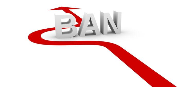 ibVPN bypass geo-restrictions