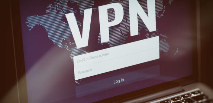 VPN provider VPN