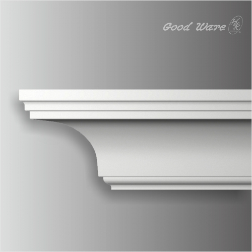 traditional crown molding Archives