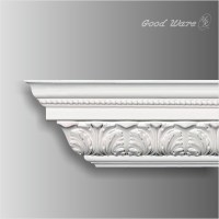 decorative ceiling cornice crown molding | Moldings ...
