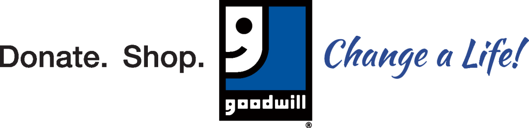 Goodwill of Michiana - Goodwill Michiana