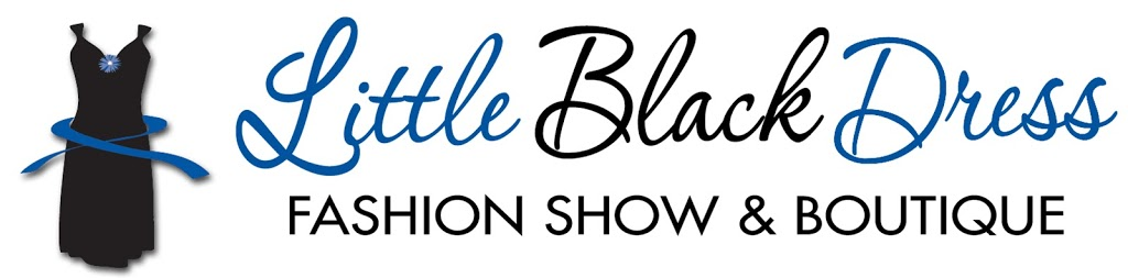 Goodwill Little Black Dress Fashion Show Merrillville, IN – November 1st