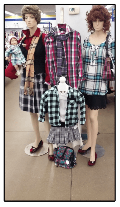 2018_PLAID PIC1