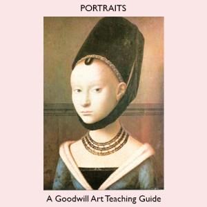 W-portraits