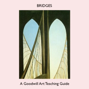 w-bridges