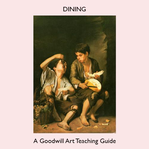 w-dining