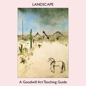 w-landscape
