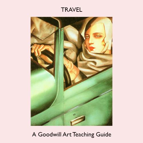 w-travel