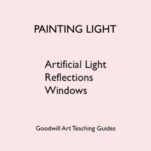 Painting Light
