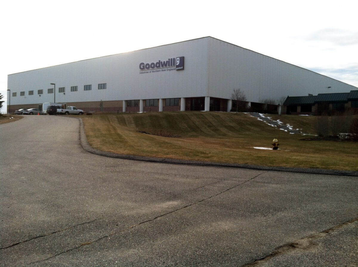 Goodwill Furniture Donation Goodwill Buy The Pound Gorham Me Goodwill Nne