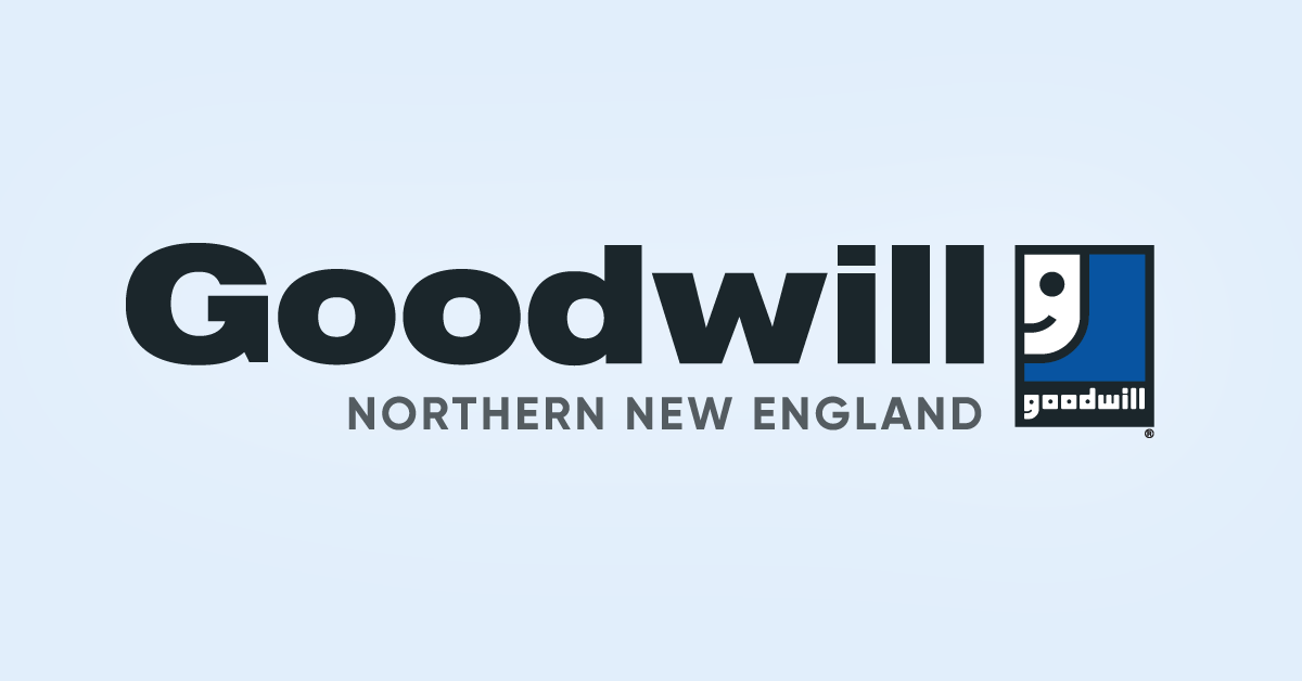 Acceptable Donations | What Does Goodwill Take?
