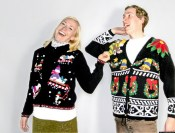 o-UGLY-SWEATER-HOLIDAY-CAMPAIGN-facebook