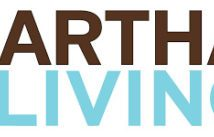 Martha Stewart Living Paint
