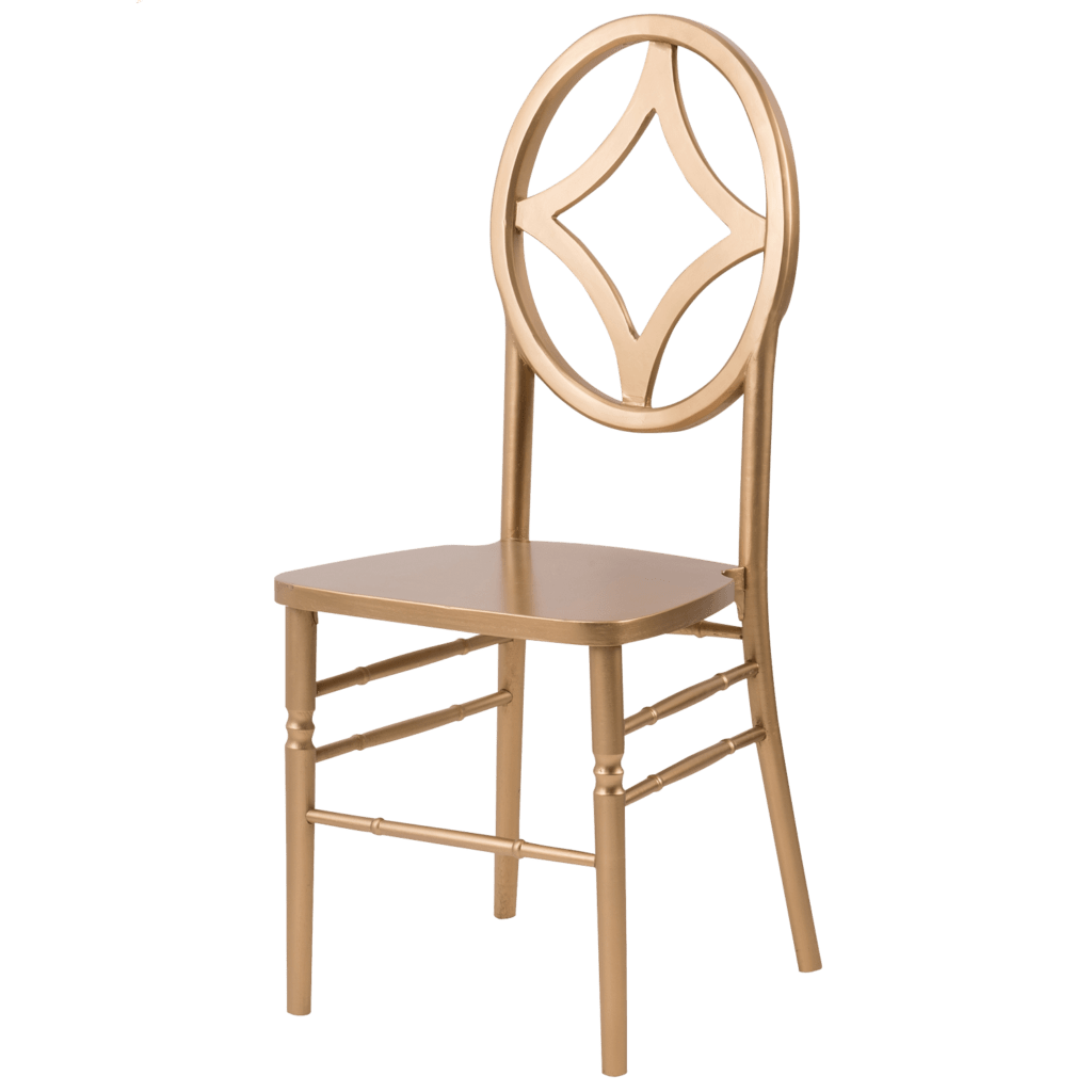 Gold Chair Rental Gold Chair Rental Diamondback Atlanta Goodwin Events