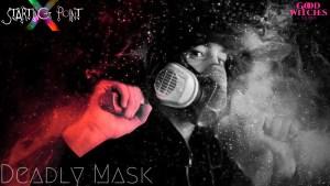 spx wallpaper deadly mask