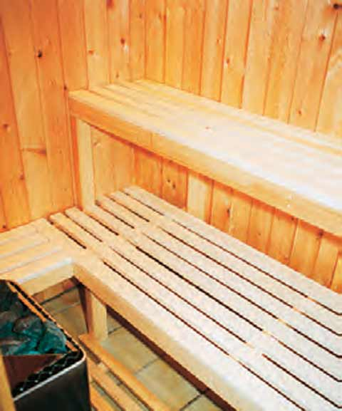is poplar good for furniture. american aspen populus tremuloides is poplar good for furniture r
