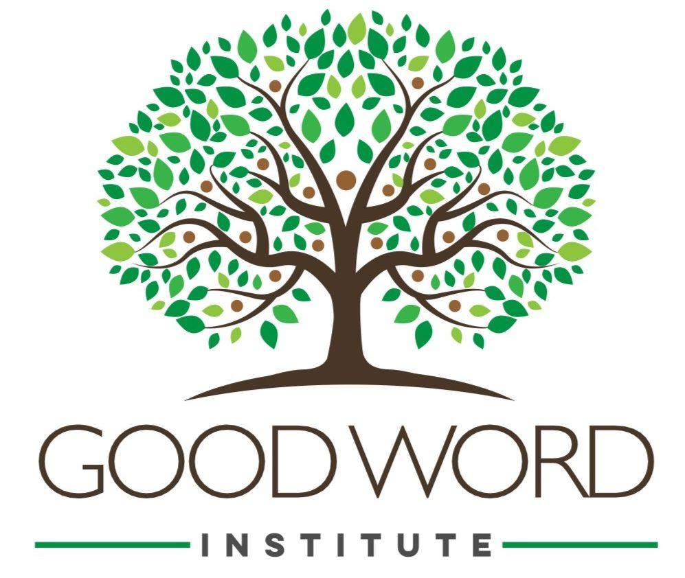 Good Word Institute