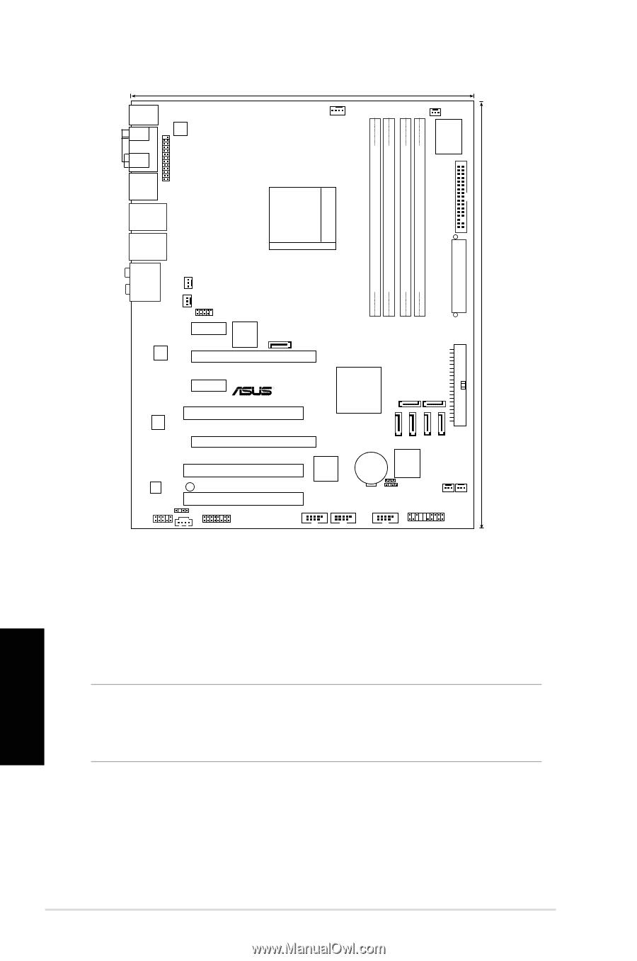 Asus M2n Sli Deluxe Manual Pdf