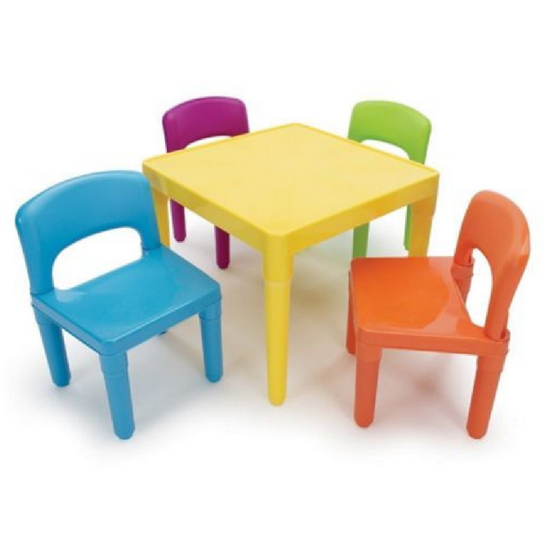 Kids Outdoor Table And Chairs How To Choose Chairs For Kids Goodworksfurniture
