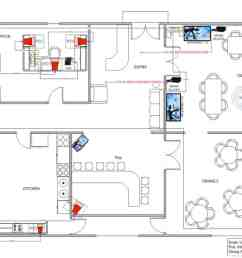 whole house audio system wiring diagram 39 wiring home stereo equalizer wiring diagram home audio speaker [ 1280 x 720 Pixel ]