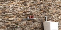 Natural Stone Tiles: Typical Types & Finishes - Goody ...