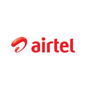 Airtel Welcome Back Data Offer 1GB for N200, 2GB for N500 & 4GB for N1000.