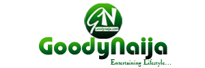GoodyNaija