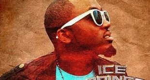 Ice Prince ft. Brymo - Oleku Mp3