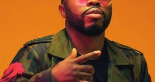 Samklef claims He Created Afrobeats and Contributed in taking it International