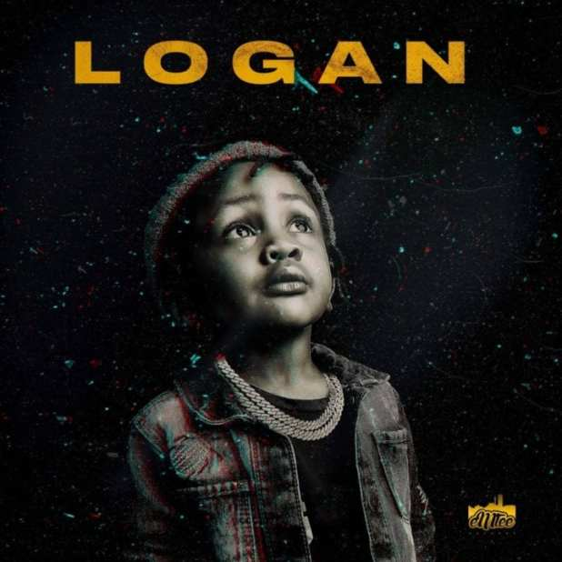 Emtee - 'LOGAN' (Album)