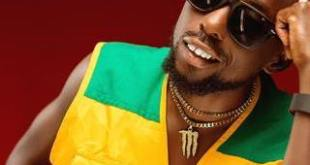 Erigga Set To Release New Single, See What He Said Fans Should Do