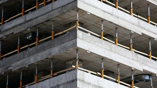 How Building Construction In Nigeria Can Be Achieve At A Reduced Cost