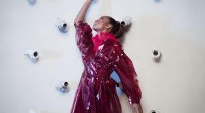 "Justine Skye ft. Rema – ""Twisted Fantasy"""