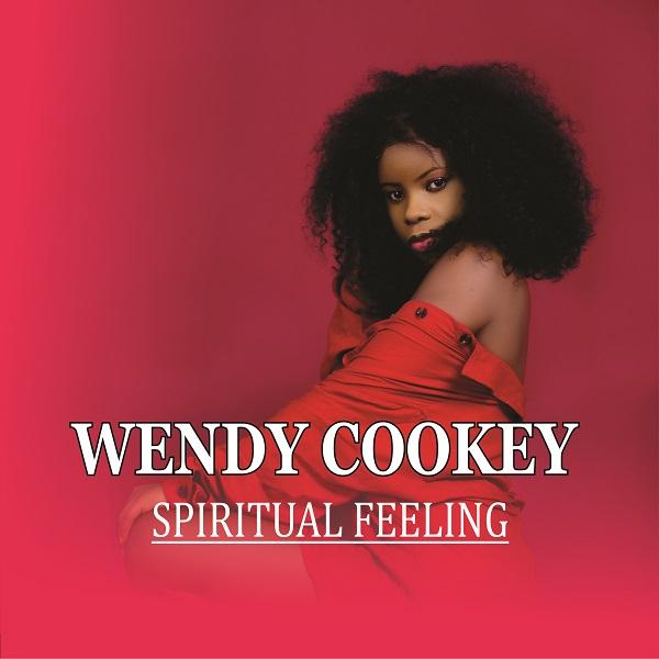 Wendy Cookey – Spiritual Feelings