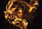 """A-Q - """"Golden"""" EP"""