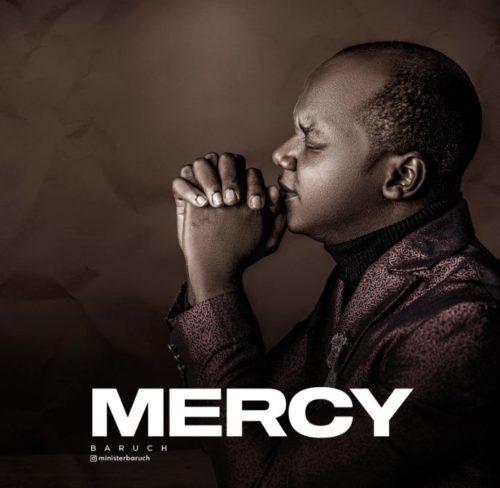 Baruch – Mercy DOWNLOAD