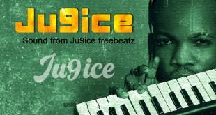 Freebeat Knock The Snare - Dance Hall (prod. Ju9ice Beatz)