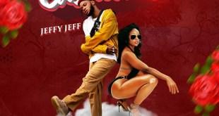 Jeffy Jeff – Casanova download