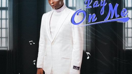 Vclef – 'Lay On Me' download