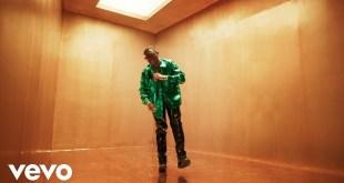 Zlatan ft. Davido, Mayorkun - Cho Cho (Video) download