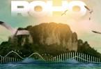 Ben Pol – Roho download