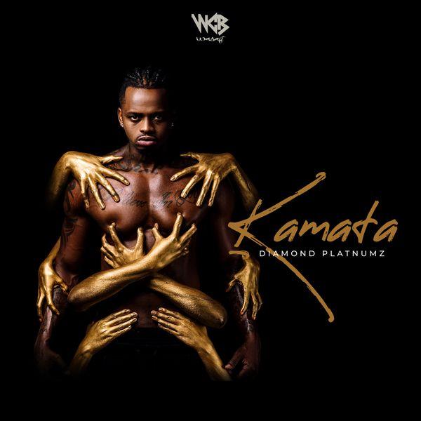 Diamond Platnumz – Kamata download