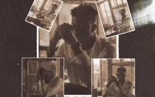 Jaido P ft. Olamide – Survive download