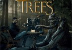 Majic Manfred - Trees (Album)