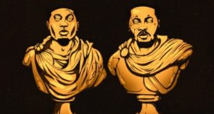 Reminisce ft. Olamide – Omo X 100 download