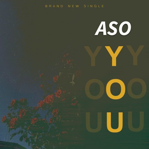 Aso - You DOWNLOAD