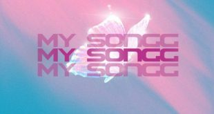 AV – My Song download