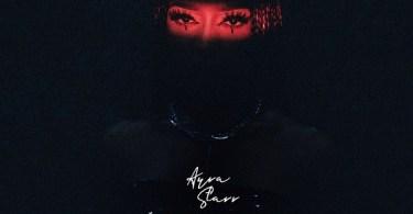 Ayra Starr – Bloody Samaritan (prod. by London) download