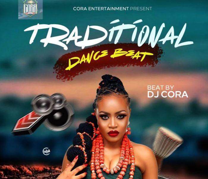 download Freebeat: DJ Cora – Dance Tradition (Igbo Cultural Instrumental)