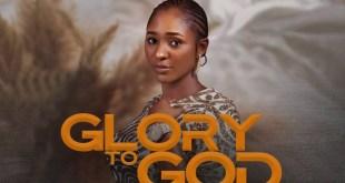 DJ Donak – Glory To God In The Highest (Gospel Mix) download